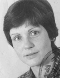 Heidi Petermann