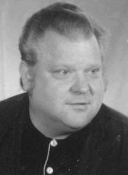 Helmut Heinze