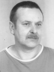 Jürgen Hanske
