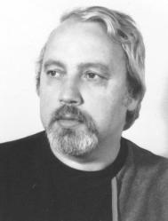 Peter Weiser